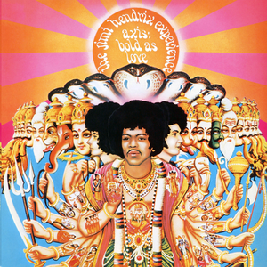 jimi-hendrix axis-bold-as-love