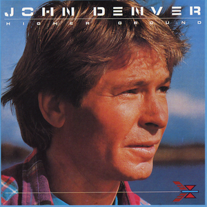 john-denver higher-ground