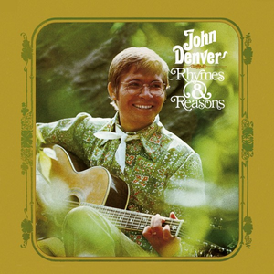 john-denver rhymes-and-reasons