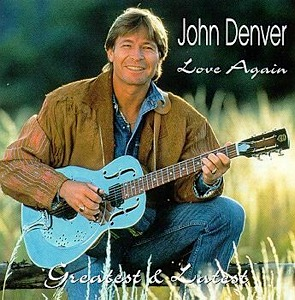 john-denver the-very-best-of-john-denver