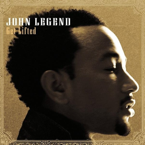 john-legend get-lifted