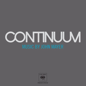 john-mayer continuum