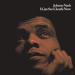 johnny-nash i-can-see-clearly-now