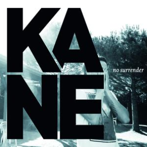 kane no-surrender