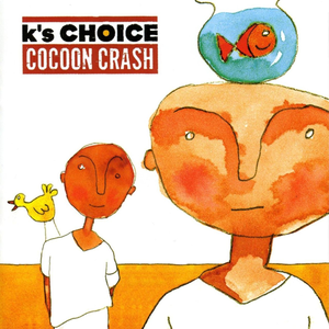 ks-choice cocoon-crash