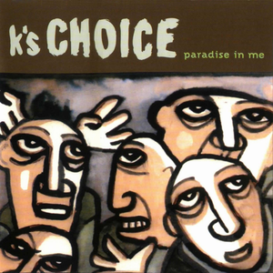 ks-choice paradise-in-me
