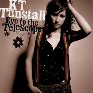 kt-tunstall eye-to-the-telescope