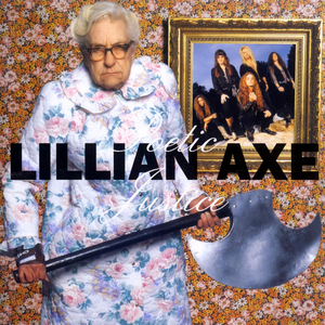 lillian-axe poetic-justice