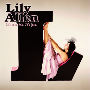 lily-allen its-not-me-its-you