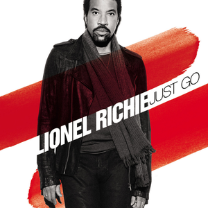 lionel-richie just-go
