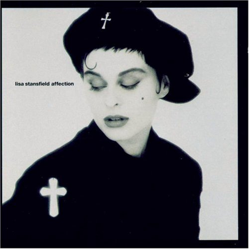 lisa stansfield-affection