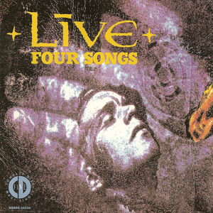 live four-songs