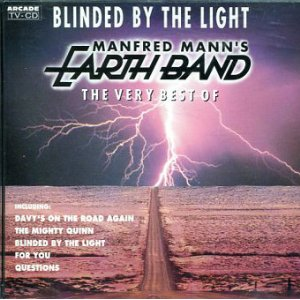 manfred-manns-earth-band blinded-by-the-light-the-very-best-of
