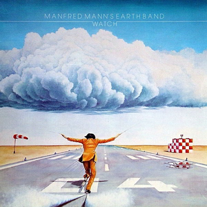 manfred-manns-earth-band watch