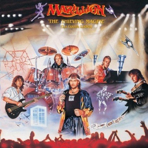 marillion-the-thieving-magpie-la-gazza-ladra-disc-2