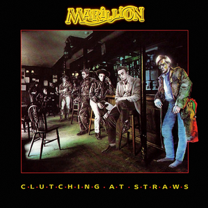 marillion clutching-at-straws