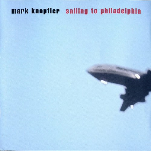mark knopfler-sailing to philadelpia