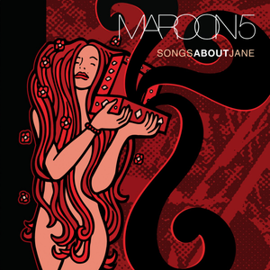 maroon-5 songs-about-jane