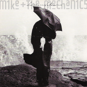 mike-the-mechanics the-living-years