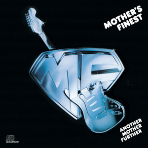 mothers-finest another-mother-further