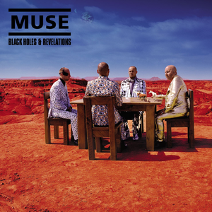 muse black-holes-and-revelations