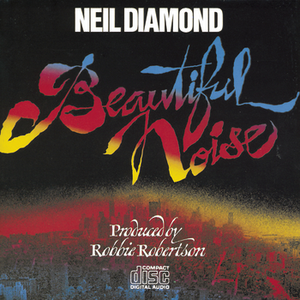 neil-diamond beautiful-noise
