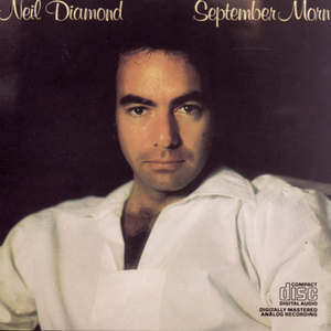neil-diamond september-morn