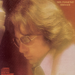 neil-diamond serenade