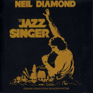 neil-diamond the-jazz-singer