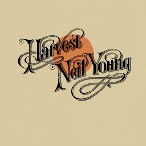 neil-young harvest