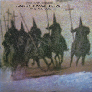 neil-young journey-through-the-past