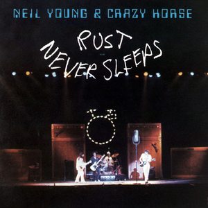neil-young rust-never-sleeps