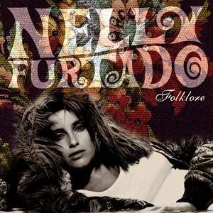 nelly-furtado folklore