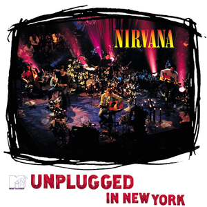 nirvana mtv-unplugged-in-new-york