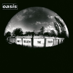 oasis dont-believe-the-truth