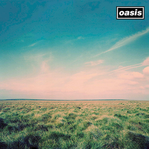 oasis whatever