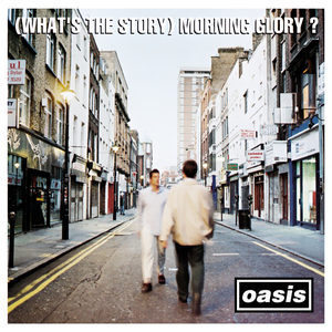 oasis whats-the-story-morning-glory