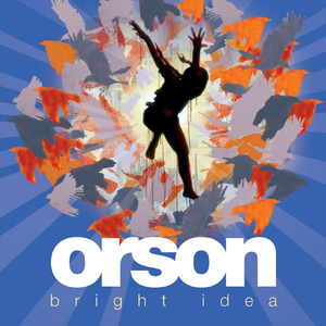 orson bright-idea