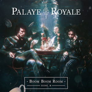 palaye-royale boom-boom-room-side-b