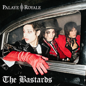 palaye-royale the-bastards