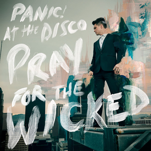 panic-at-the-disco pray-for-the-wicked