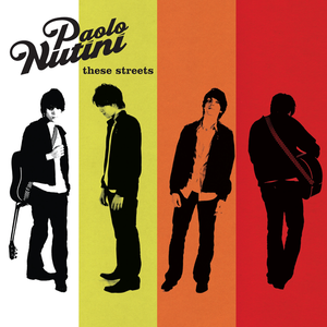 paolo-nutini these-streets
