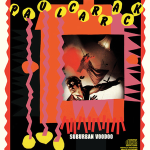 paul-carrack suburban-voodoo