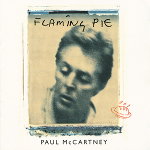 paul-mccartney flaming-pie