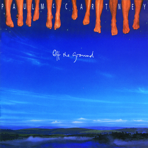paul-mccartney off-the-ground