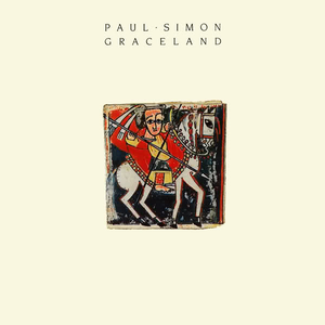 paul-simon graceland