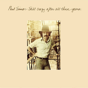 paul-simon still-crazy-after-all-these-years