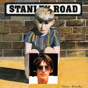paul-weller stanley-road