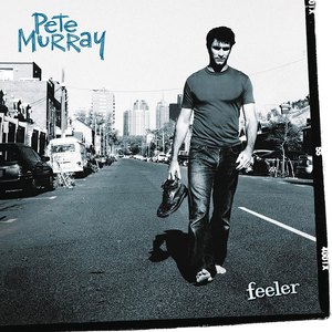 pete-murray feeler