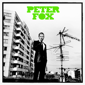 peter-fox stadtaffe